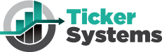 Logo Ticker Systems